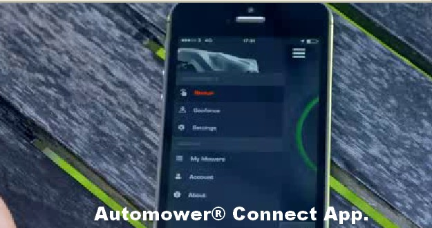 automowerconnect